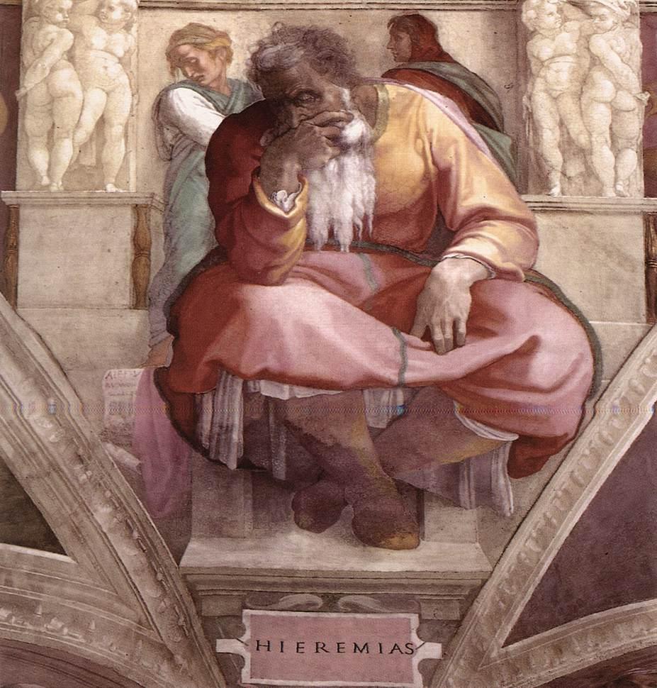michelangelo2c_profeti2c_jeremiah_01